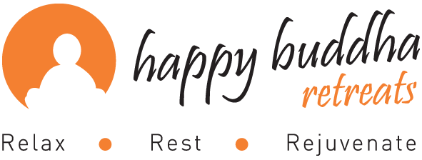 Happy Buddha Retreats | Yoga Retreat Sydney